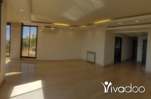Apartments in Adma - L08518-Spacious Apartment for Rent in Adma - Cash!