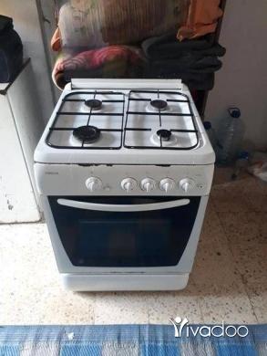 Appliances in Zalka - غاز 4عيون
