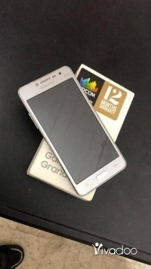 Phones, Mobile Phones & Telecoms in Tripoli - grend prime plus