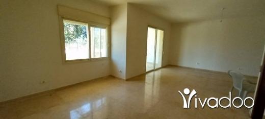 Apartments in kfarhbeib - L05461 - Apartment For Rent In Kfarhebab