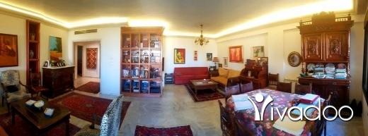Apartments in kfarhbeib - L06718 - Furnished Apartment for Rent in Kfarhbeib - Cash