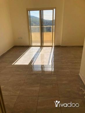 Apartments in Aramoun - شقة للايجار في دوحة عرمون