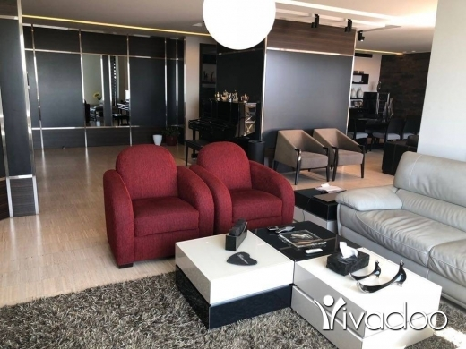 Apartments in Adma - L06441 - Furnished Apartment for Sale in Adma - Cash