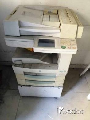 Other Goods in Tripoli - ماكينة تصوير