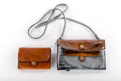 Base wallet 1   3