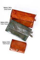 Base wallet 2 w16