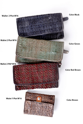 Base wallet 2