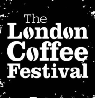 Londoncoffee 245x254