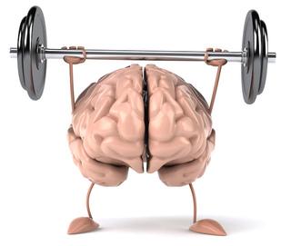 Neuroplasticity blog pic
