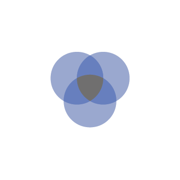 Vizlib blog vizlib venn diagram like the rest of the vizlib library our newest extension for qlik sense has been designed to be highly customizable easy to use for ccuart Image collections