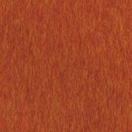 Desso Lita tapijttegel