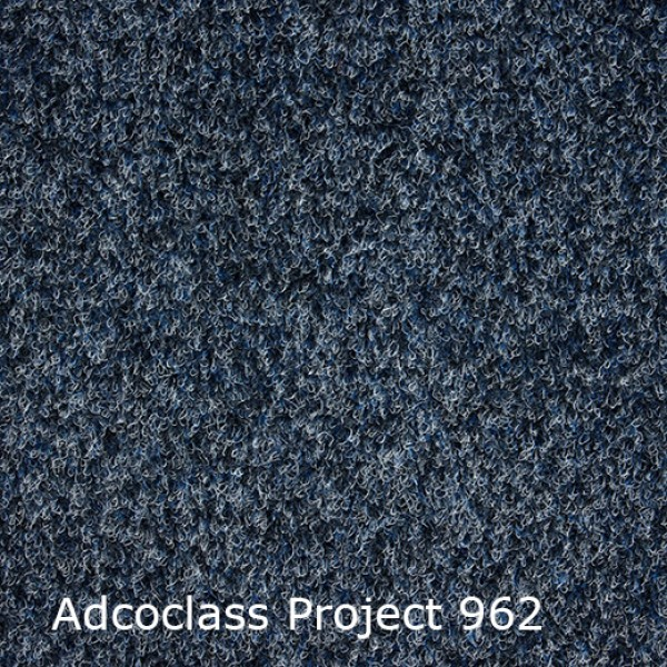 Adcoclass Project