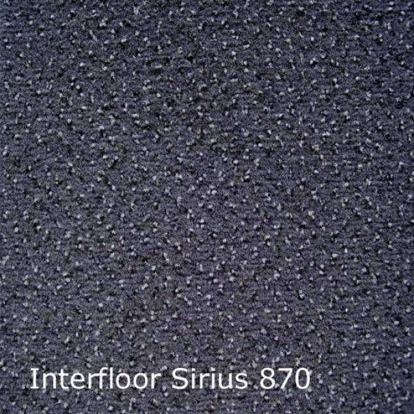 Sirius Project