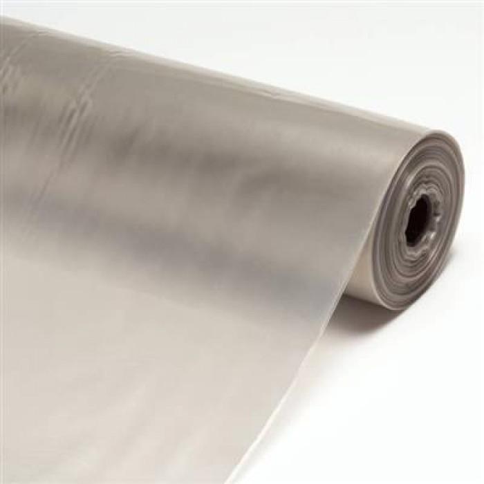 ondervloer voor laminaat pe folie ondervloeren vloerbedekkingwebwinkel. Black Bedroom Furniture Sets. Home Design Ideas