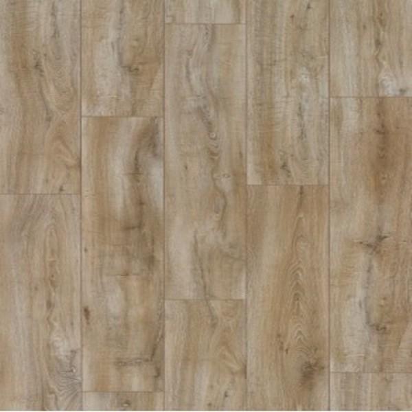 6014 Fijy Oak