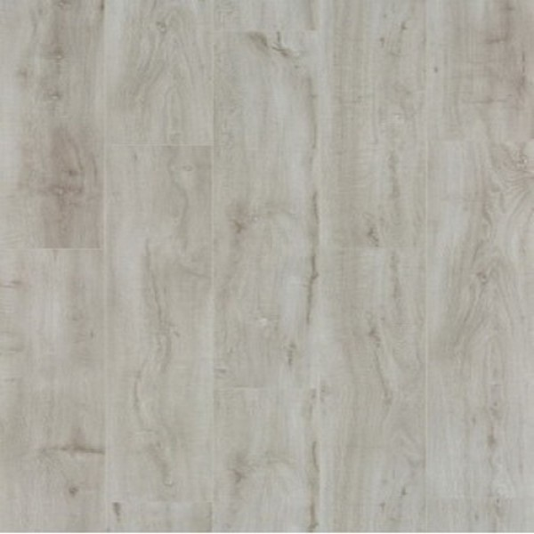 6015 Corsica Oak