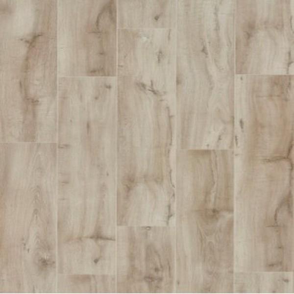 6016 Sicily Oak