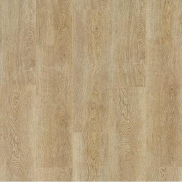 6017 Vivaldi Oak