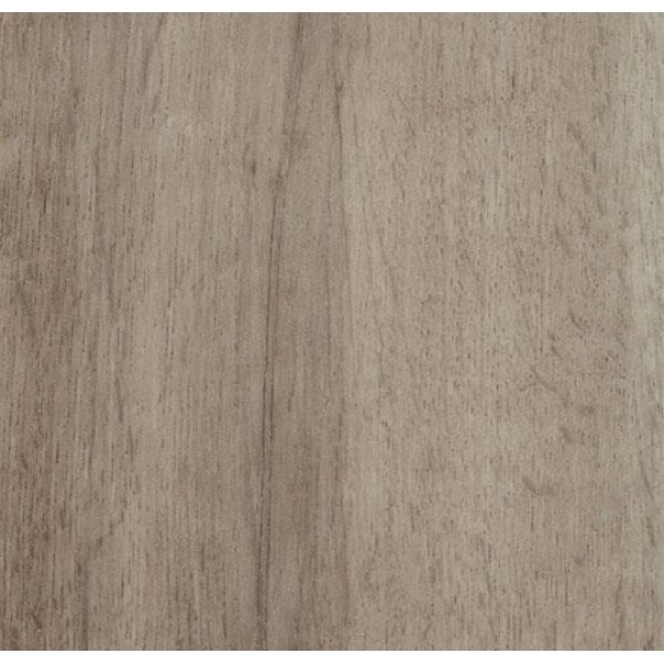 9257 Grey Autumn Oak