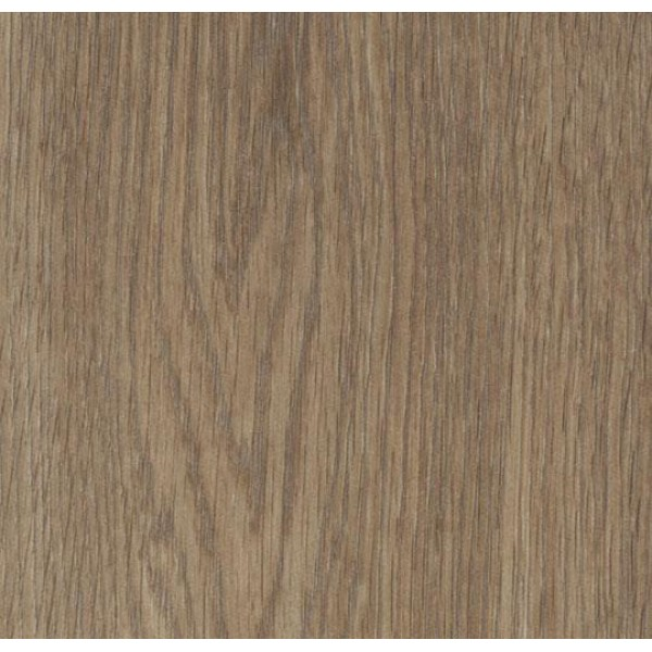 9274 Natural Collage Oak