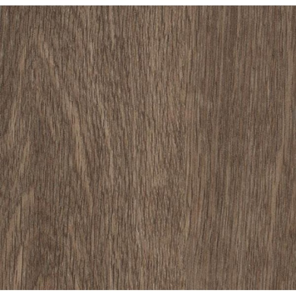 9276 Chocolate Collage Oak