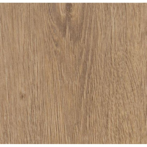 9282 Light Rustic Oak