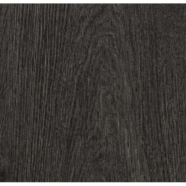 9284 Black Rustic Oak