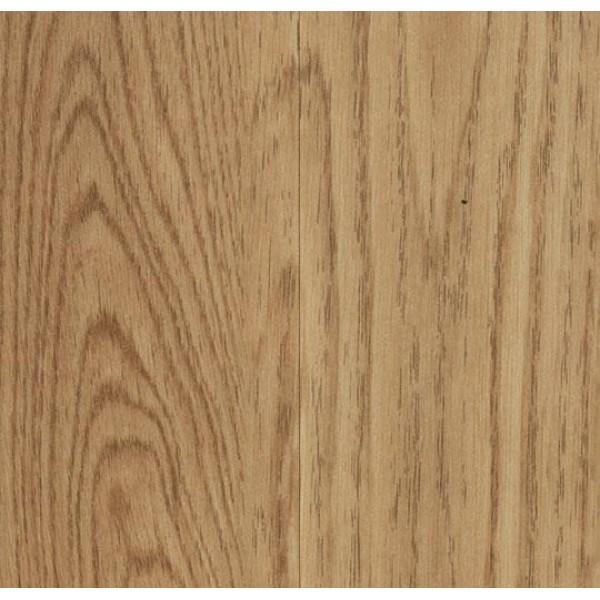 3670ee735e4 Forbo Allura Wood 0.55 100 x 15 cm pvc - Vloerbedekkingwebwinkel