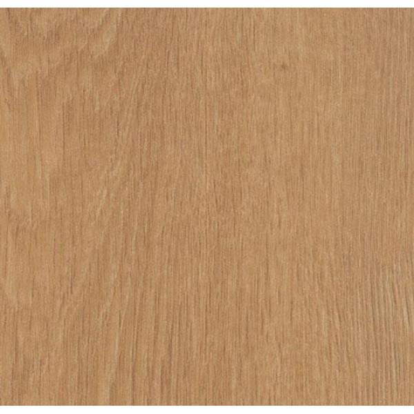 ca477378a9a Forbo Allura wood 0.7 100 x 15 cm - Vloerbedekkingwebwinkel