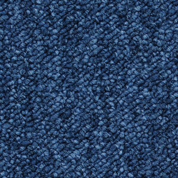 5070 Blue Moon