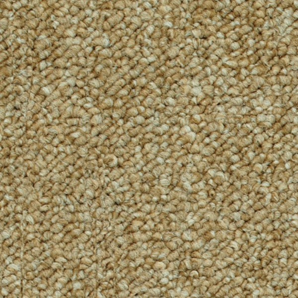 5059 Sand