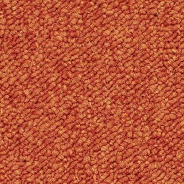 5065 Orange