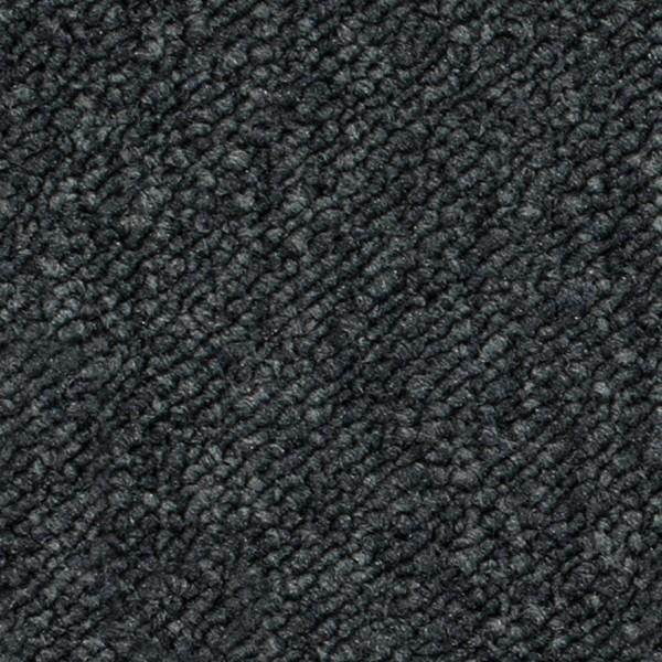 5058 Black