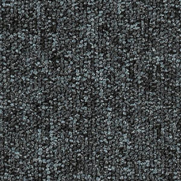 5103 Granite