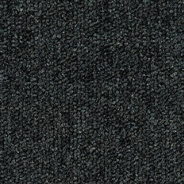 5108 Black