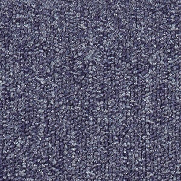 5133 Lavender