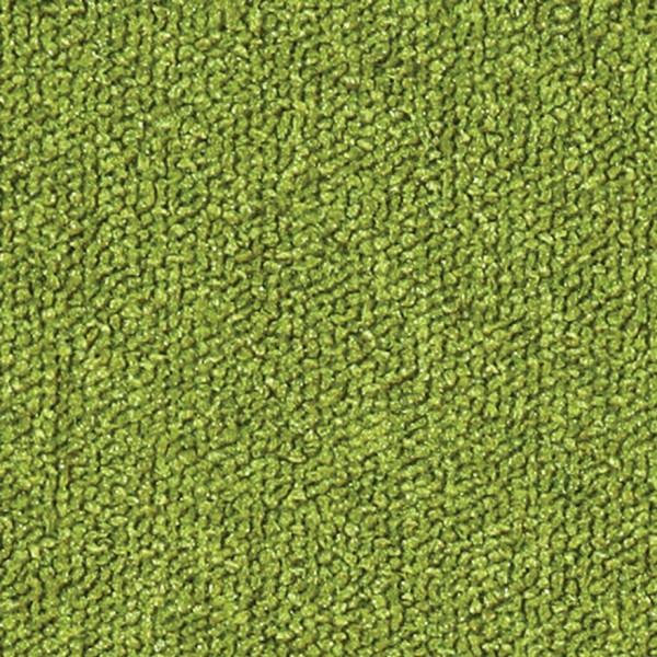 5157 Lime