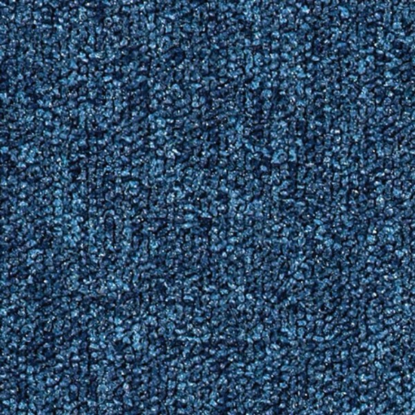5142 Blue Moon