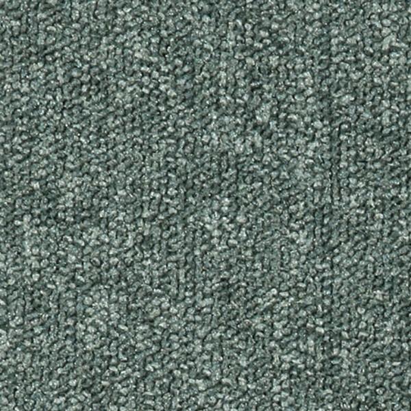 5105 Grey
