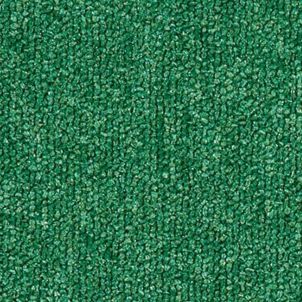 5155 Green