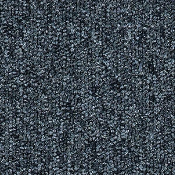 5143 Blueberry
