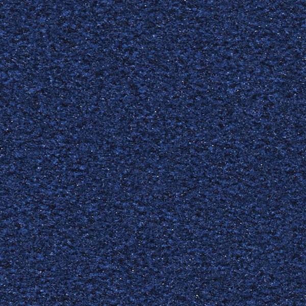 672523 True Blue