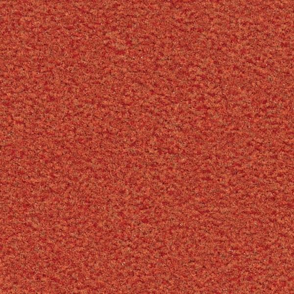672511 Orange