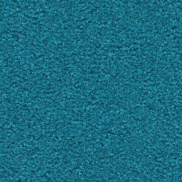 672520 Turquoise