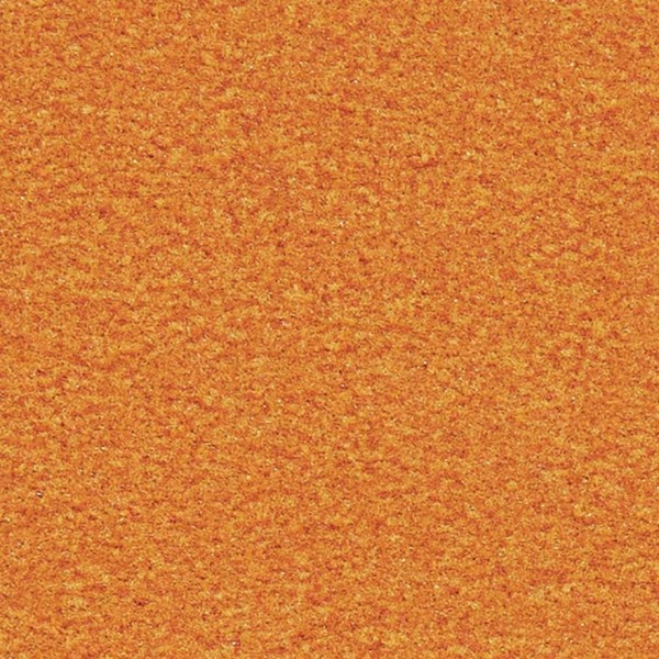 672510 Tangerine