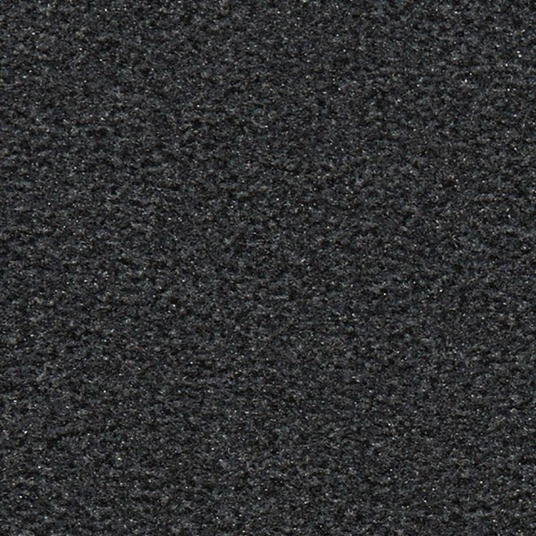 672508 Coal