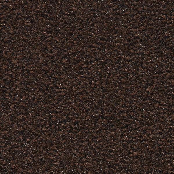 672516 Chocolate