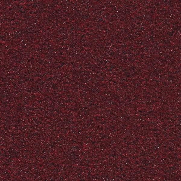 672517 Bordeaux