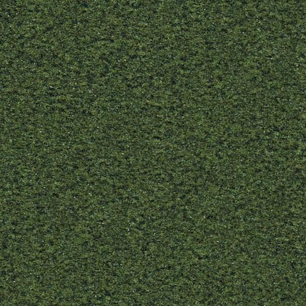 672524 Fir