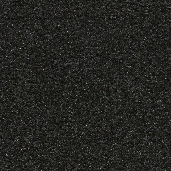 672507 Real Black